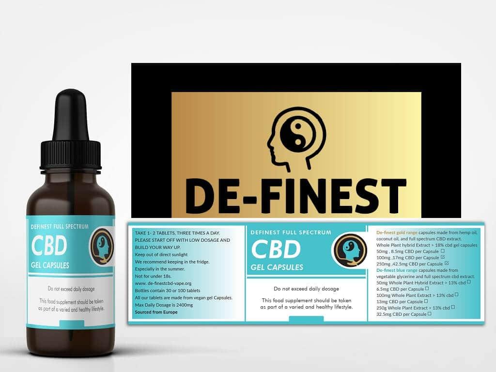 cbd-pills-uk-cannabinoid-oil-capsules-uk-cannabis-capsules-uk,where-to-buy-cbd-capsules-uk,-cbd-capsules-uk,cannabis-oil-capsules-uk,-cbd-oil-capsules-uk,-vegan---cbd-capsules---uk,cbd-pills-for-sale-uk