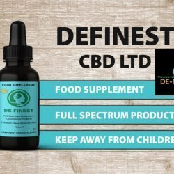 Buy-cbd-hemp-oil, cbd-hemp-oil-for-pain,1500mg-cbd-oil-uk-hybrid-cbd-oil-uk-definest-cbd-oil-uk-cheds-cbd-oil-uk,