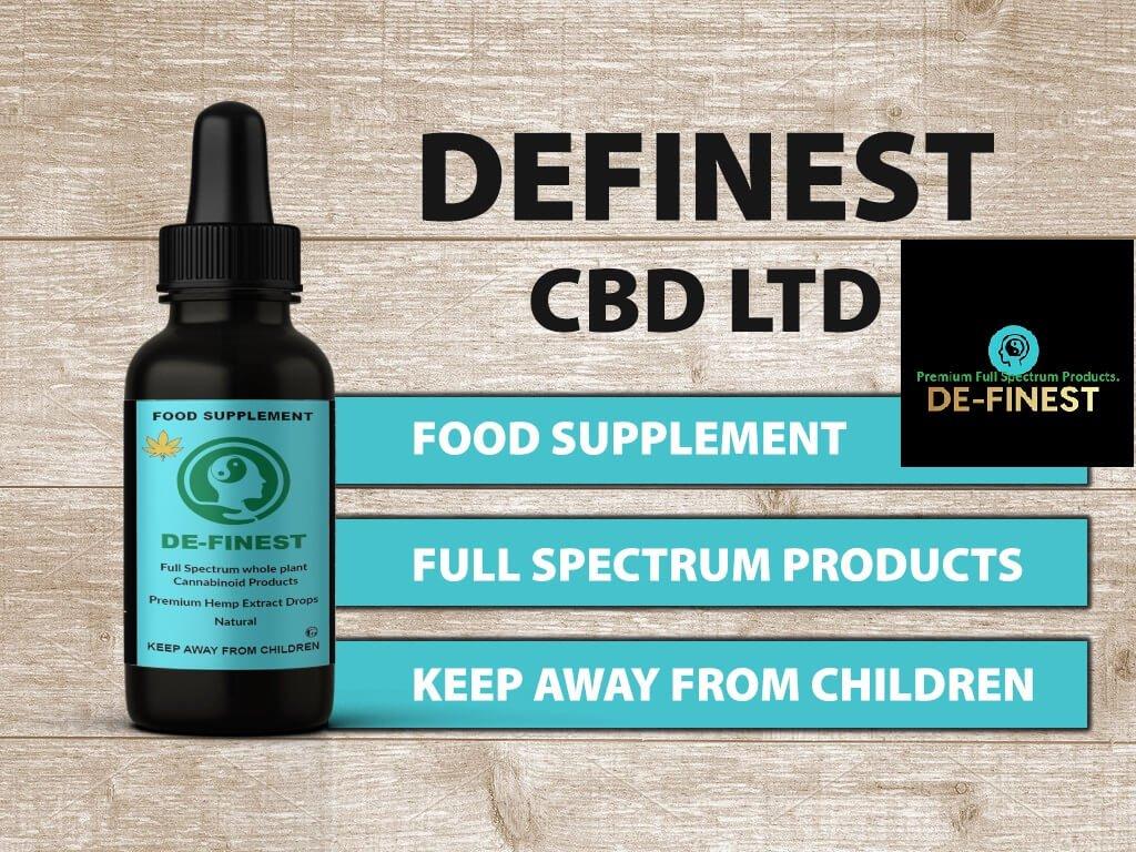 Buy-cbd-hemp-oil, cbd-hemp-oil-for-pain,1500mg-cbd-oil-uk-hybrid-cbd-oil-uk-definest-cbd-oil-uk-cheds-cbd-oil-uk,