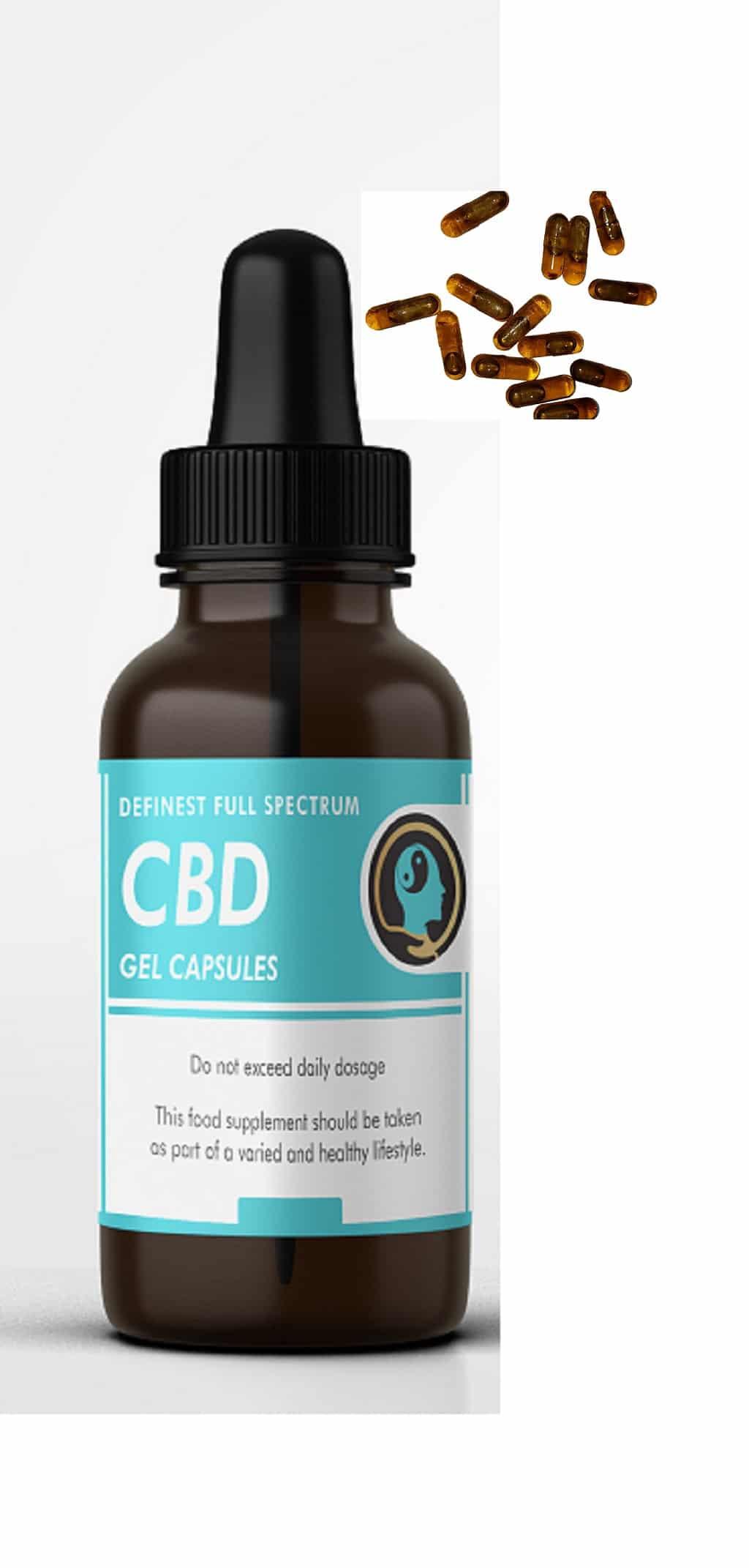 cbd-capsules-uk, cannabis-oil-capsules-uk, cbd-oil-capsules-uk, cannabis-capsules-uk, gelatine-capsules-uk, cbd-oil-capsules-for-sale, buy-cbd-extract-online, cbd-oil-online-sale, cannabis-capsulesfor-sale, cbd-oil-for-anxiety-for-sale,nom- psychoactive-cbd-oil- for-sale