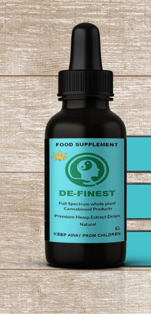 Buy-cbd-hemp-oil, cbd-hemp-oil-for-pain,cbd-300mg-hemp-oil-uk-buy-cbd-uk-premium-cbd-hemp-oil, full-spectrum-cannabinoid-hemp-oil