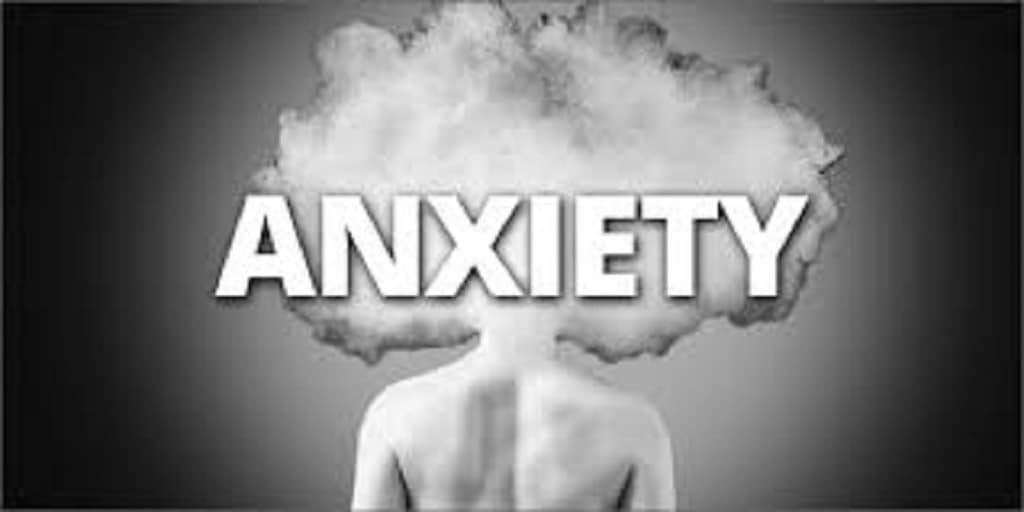 cbd-oil-for-anxiety,cbd-for-anxiety