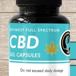 free-cbd-uk-CBD-gel-capsules-uk,cbd-oil-capsules-uk