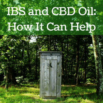 cbd-oil-for-IBS,hemp-oil-for-IBS
