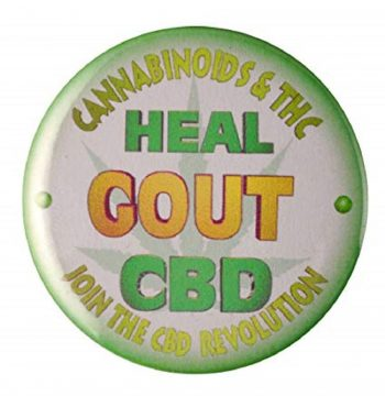 cbd-varicose-veins-and-gout,hemp-oil
