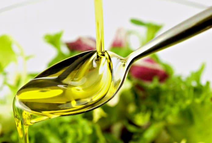best-cbd-oil-uk,cbd-oil-uk-vape-hemp-oil-uk,buy-best-cbd-oil-uk,cbd-vape-oil-uk, Cannabis-oil-uk, buy-cbd-oil-online-cheap-cbd-oil-uk-cbd-golden-syrup-uk,best-cbd-oil-vape-uk