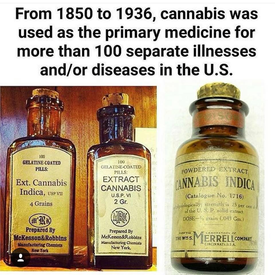 CBD Oil UK Law