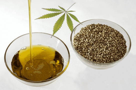 Best-hemp-cbd-oil