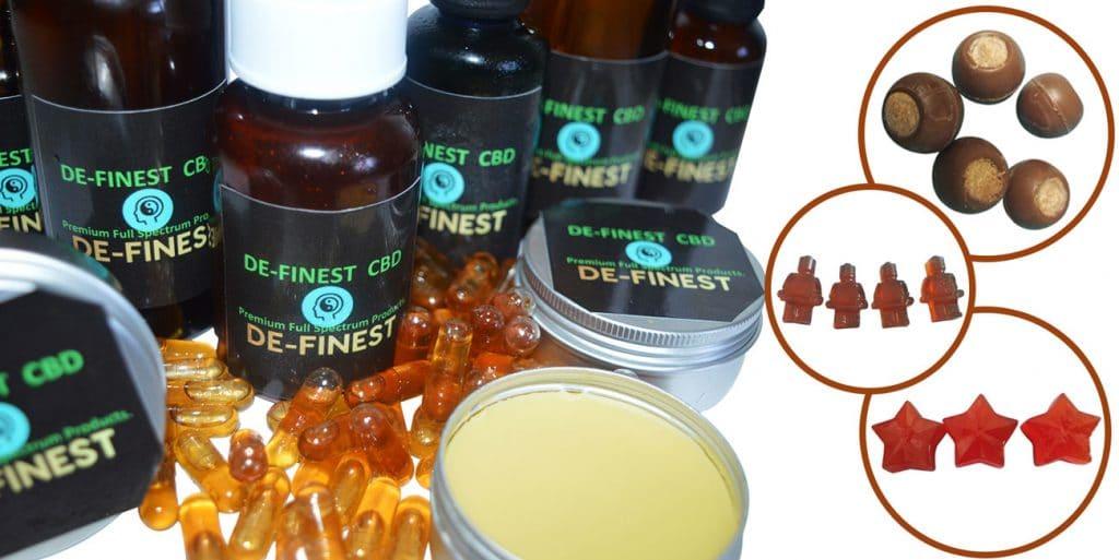 best-cbd-oil-uk,cbd-oil-uk-vape-hemp-oil-uk,buy-best-cbd-oil-uk,cbd-vape-oil-uk, Cannabis-oil-uk, buy-cbd-oil-buy-online-uk,cheap-cbd-oil-uk-cbd-golden-syrup-uk,best-cbd-oil-vape-uk, cbd-oil-for-anxiety,cbd-oil-uk,cbd-oil-ebay-uk