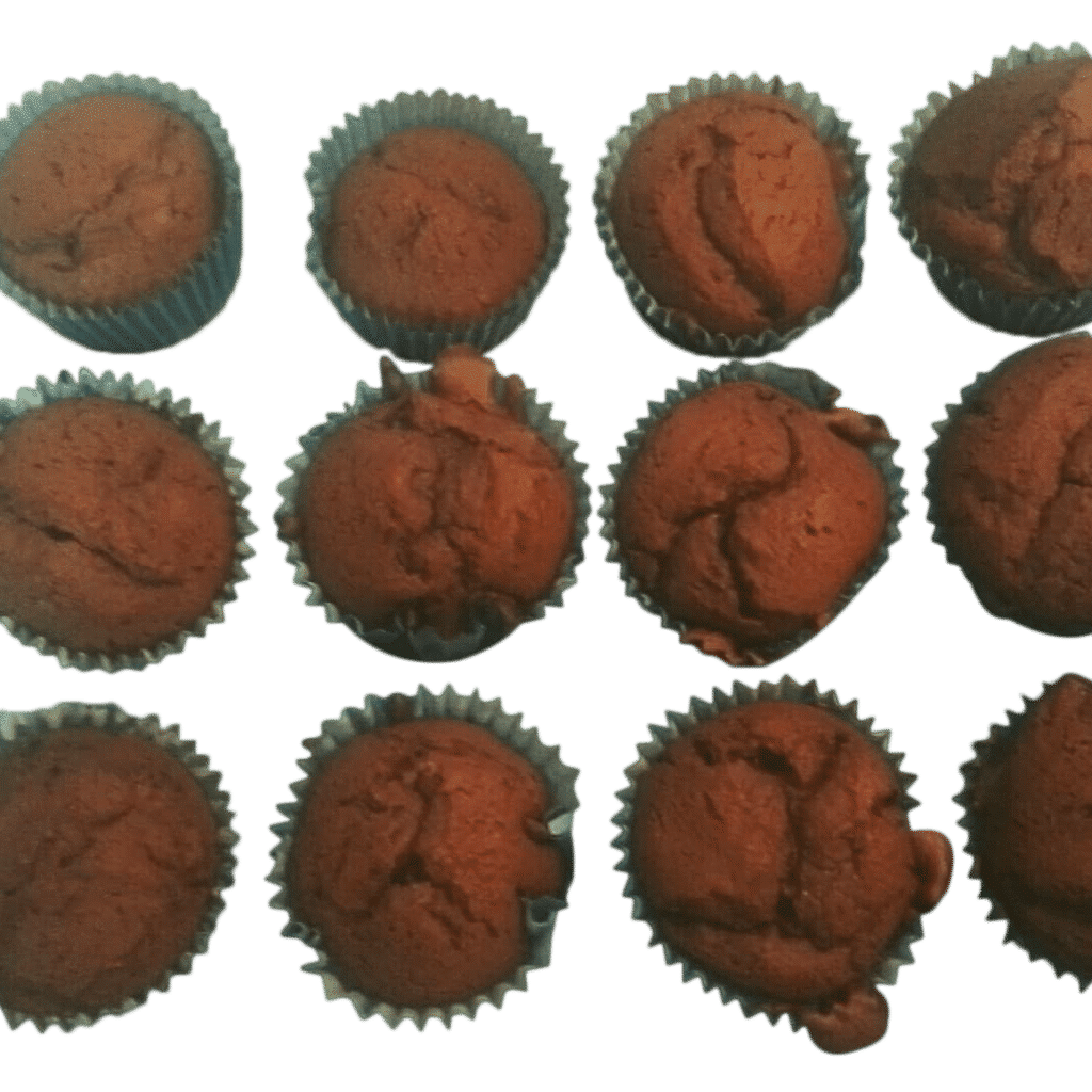 cannabinoid-cake-bites-uk,cbd-edibles-uk, full-spectrum-cannabinoid-extract,full-spectrum- cannabinoid, cannabinoid-cake-bites,spectrum-cannabinoid-extract,cake-bites, cannabinoid-cake bites uk,cbd-brownies-uk-cbd-fudge-bites-uk