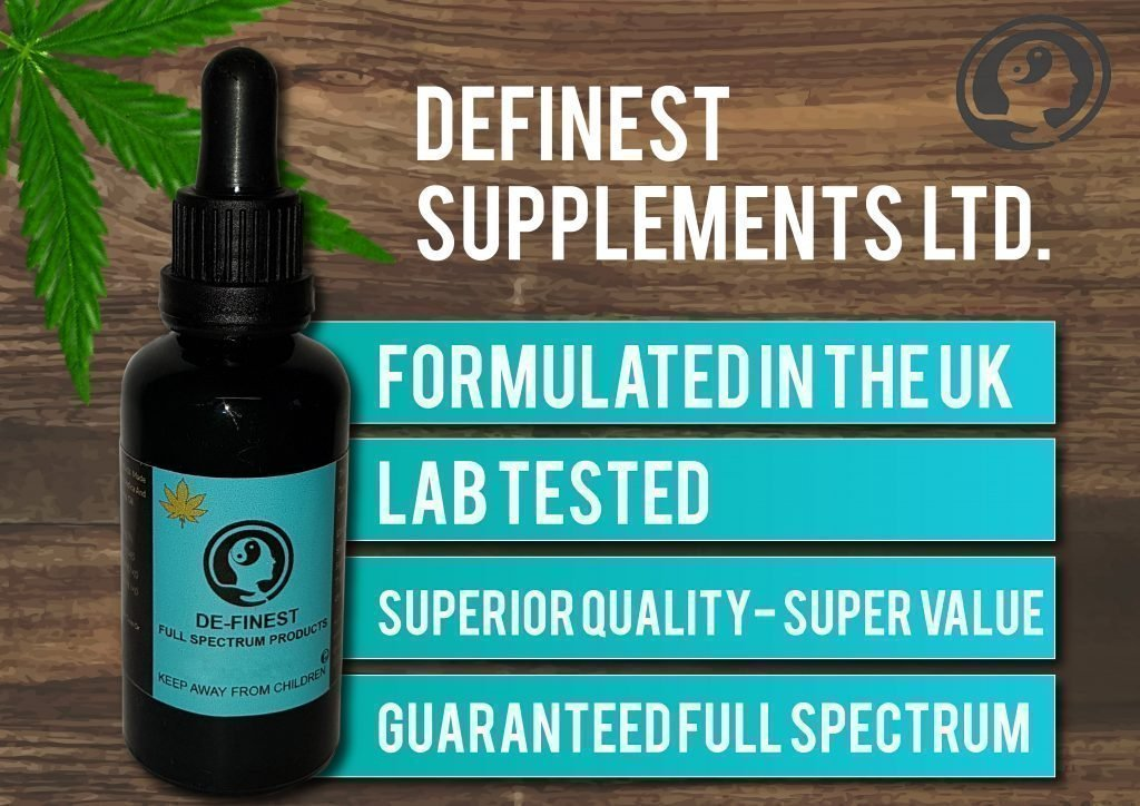 cbd capsules-pilss-uk-full-spectrum-cbd-gel-capsules-uk-strongest-cbd-oil-uk