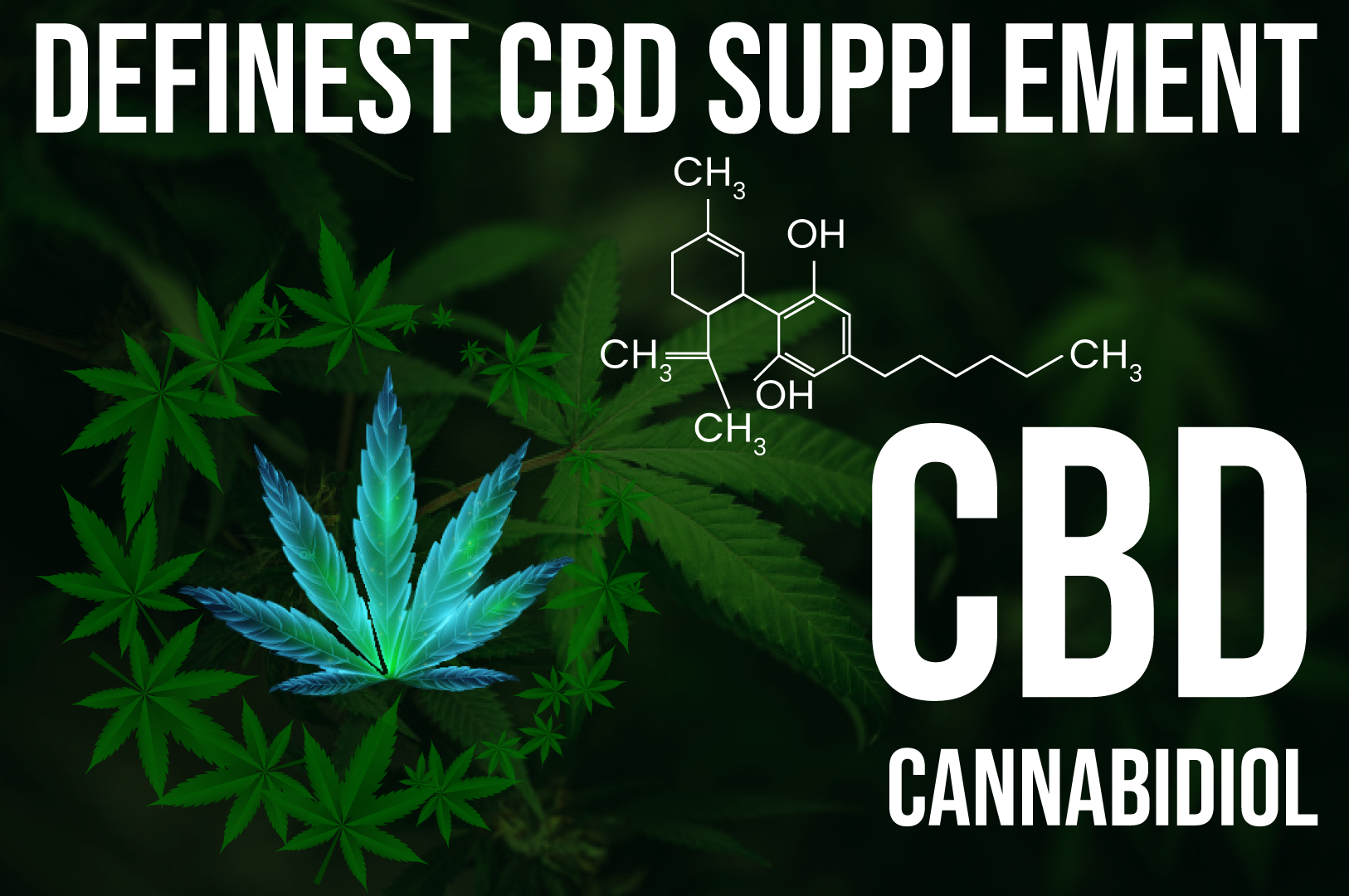 3 for 2 cbd products uk